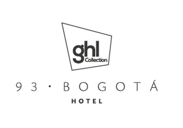 EB 30 días -15% Hôtel GHL Collection 93